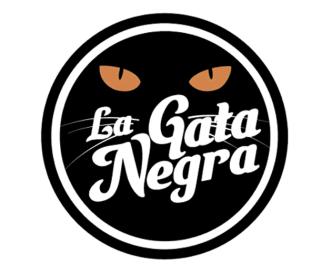 Cervezas La Gata Negra