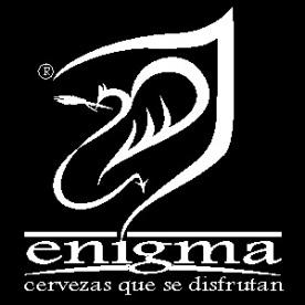 Cervezas Enigma