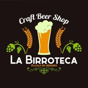 la-birroteca_14387668404909_g