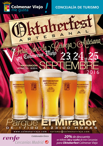 v-oktoberfest-colmenar-viejo-2016