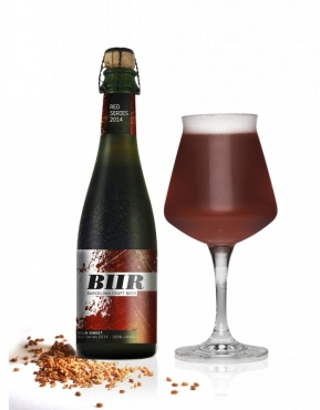 biir-sour-sweet-red-series-2014_14395690197721_g