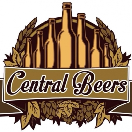 central-beers_14298759172517_g