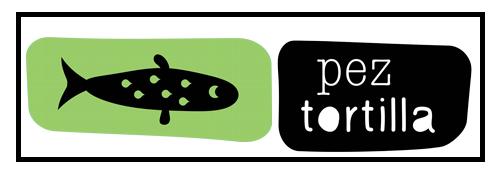 el-pez-tortilla_14315958033288_g