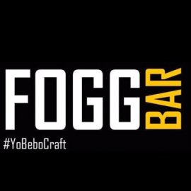 fogg-bar-birras-cheese_14688294874169_g