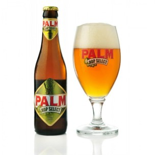 palm-hop-select-33-cl_14718818774705_g