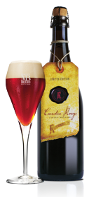 rodenbach-caractere-rouge_14434411546683_g