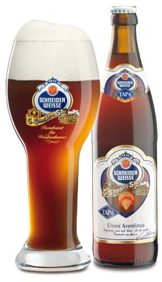 schneider-weisse-tap-6-unser-aventinus_14440597404917_g