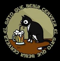 el-gato-que-bebia-cerveza_g