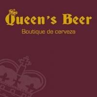 queen-s-beer_13947000082633_g