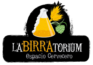 log_labirratorium