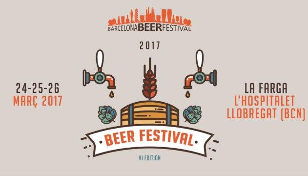 Beer-Fest-Farga
