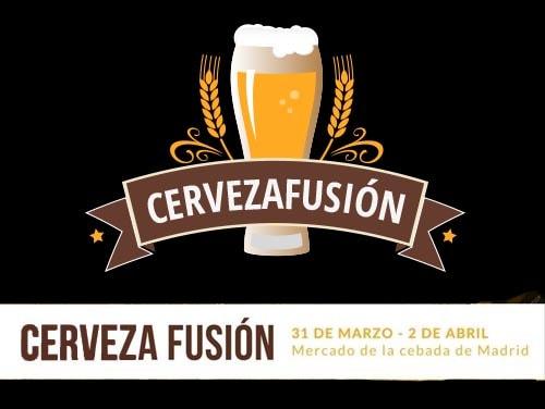 cerveza-fuson-2017-min