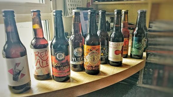 cervezas 6