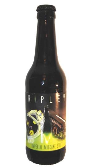 drunken-bros-ripley_14908833500357_g