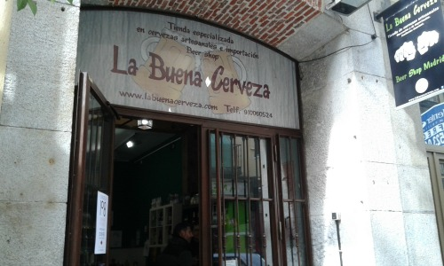 20150323011928022838_buena-cerveza