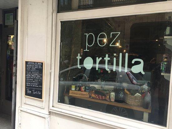 cerveza-artesana-tortilla